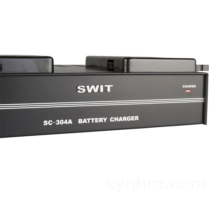 SWIT SC-304A
