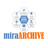 miraARCHIVE Off-Line